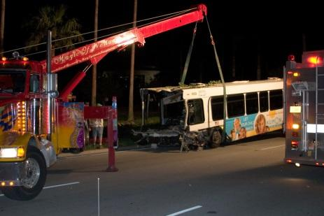 bus accident lawyers