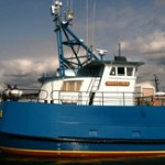 Jones Act and Maritime Injury Lawyer