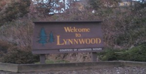 Lynnwood Personal Injury Lawyer