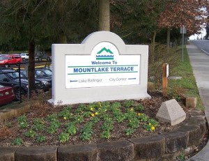 mountlake terrace bbw personals Mountlake terrace is a great place to live it has a diversity of neighborhoods, a regionally renowned park system and an involved citizenry that has fought to protect the quality of life in our single-family neighborhoods thriving single-family neighborhoods surround the downtown core on all sides.