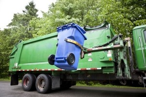 garbage truck lawyers